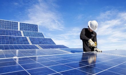 Enel breaks ground on new solar plant in Zambia