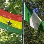 SA explores opportunities in Ghana and Nigeria