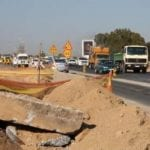 R576m to upgrade William Nicol