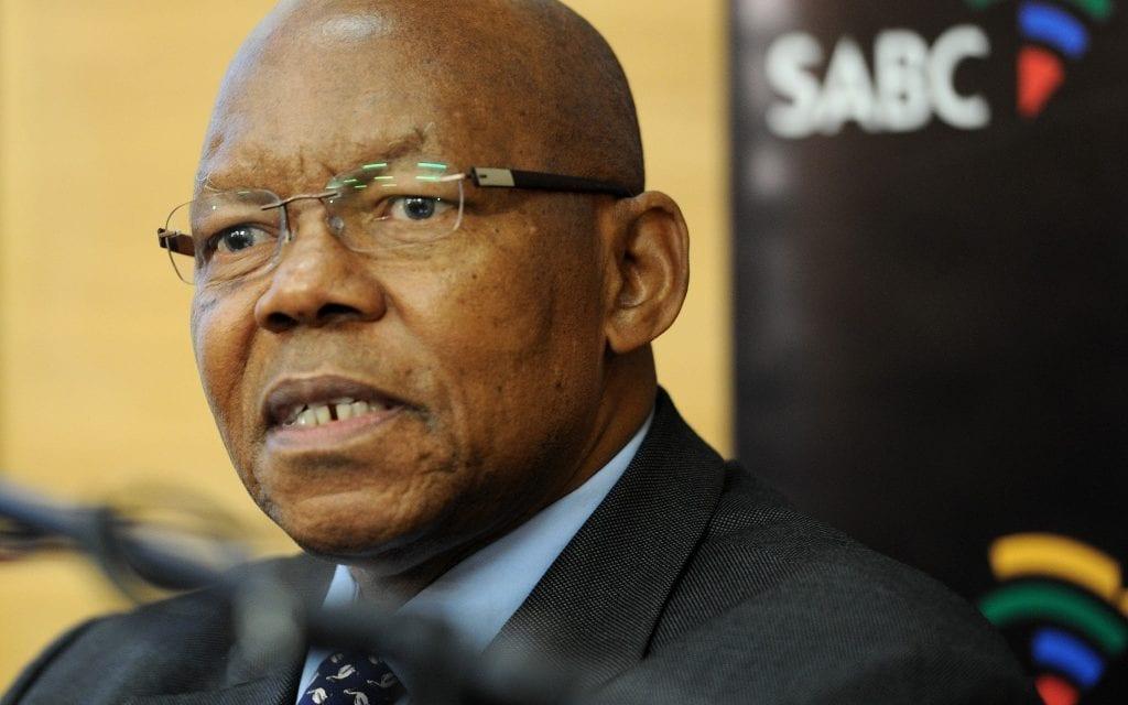 Eskom allegations fly at African Utility Week