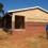 Inkululeko Yesizwe Primary School