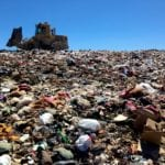 Engineering compliance: A case study of the East London Regional Waste Disposal Site