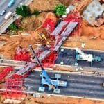 Grayston bridge inquiry to visit collapse site