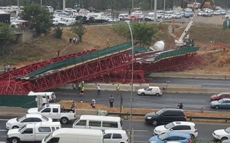 Grayston Bridge inquiry to resume this month