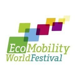 EcoMobility Festival off to a strong start