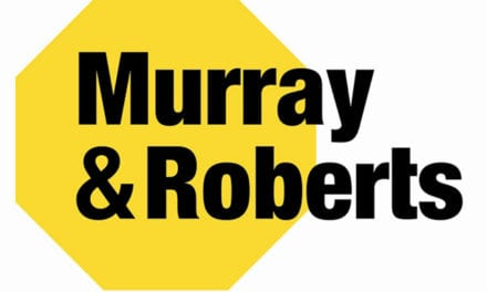 SOLD: Murray & Roberts Infrastructure & Building Business
