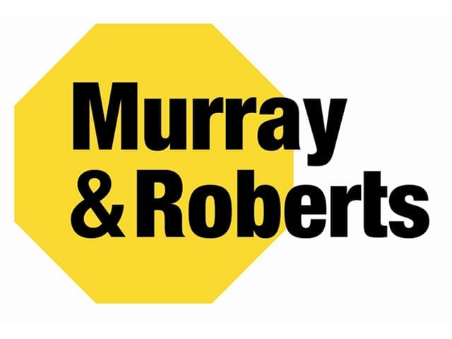 Murray & Roberts share price plummets following bridge collapse