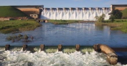 uMshwathi municipality undergoes training to improve water security
