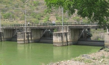Low water levels close hydropower plants in Tanzania