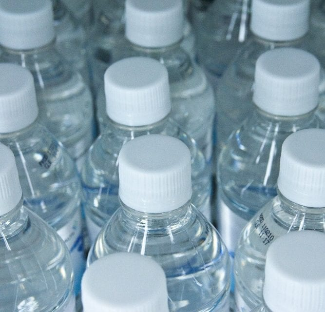 Bottled water producers step up for Cape Town  812be79ce13f
