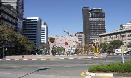 Focusing on inner city potential