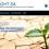 Drought SA Portal