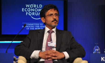 Govt invests R1bn a day in infrastructure – Patel