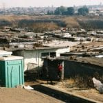 Kliptown redevelopment gains momentum