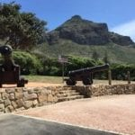 Muizenberg historical mile ready for holiday rush after revamp