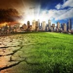 New research reveals cities can tackle climate concerns simultaneously
