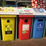 Rethinking recycling: A call to action