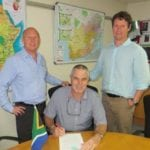 Packaging SA joins effort to reduce marine debris