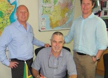 Packaging SA joins effort to reduce marine debris