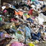 Challenges in determining the correct waste disposal solutions for local municipalities