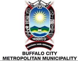 Buffalo City urges residents to stockpile water