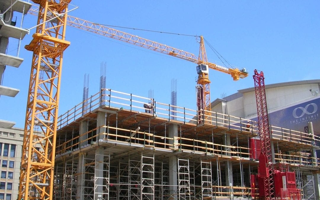 Law cracks down on construction con artists