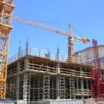 'Serious reforms' needed for construction