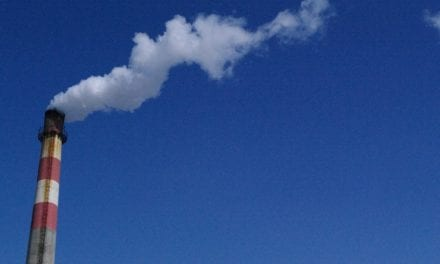 Carbon Offset draft regulations open for comment