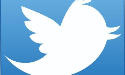 Tweet your water problems to Ugu