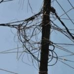 Ethekwini intensifies fight against illegal electricity connections