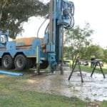 Operation Hydrate sets aside R1 million to drill boreholes