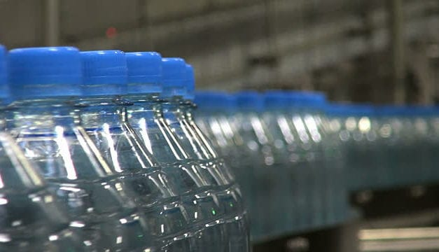 PET Industry hits new record with billions of bottles recycled