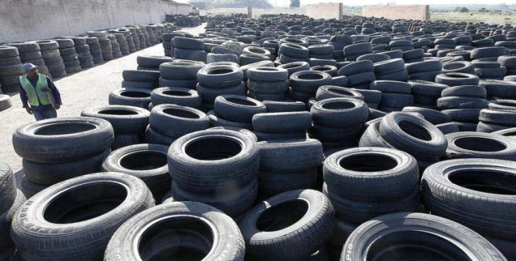 Waste industry becoming a significant economic driver