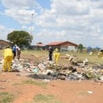 A Re Sebetseng expands to other municipalities