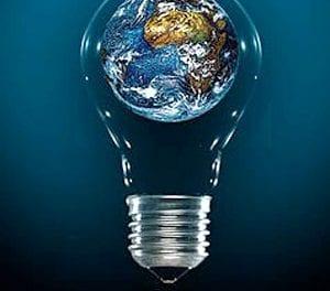 SA saves 515 MW during Earth Hour