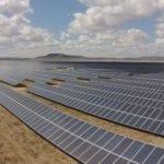 eThekwini's solar energy project to decrease national grid dependence