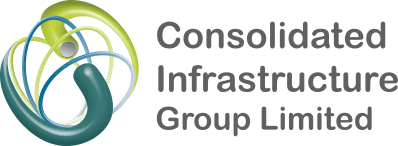 Consolidated Infrastructure Group reports growth in Africa