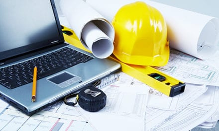 Occupational health and safety training can help decrease on-site accidents