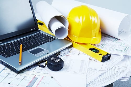 Number of practising quantity surveyors declines