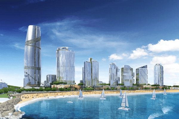 New City Planning Commission to guide development in eThekwini