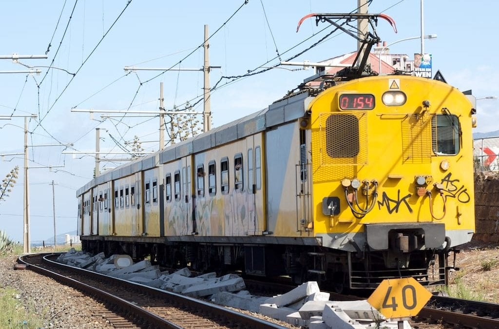 Culpable homicide charge may be on the cards for PTA train crash