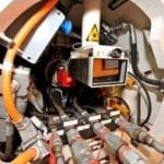 CT digs deep to speed up sewer upgrades
