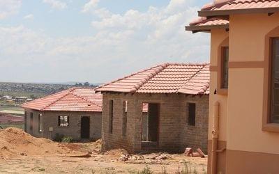 Celebrating 10 years of housing success