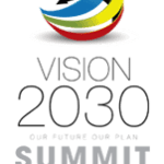 SA's top companies to collaborate with Vision 2030 Summit