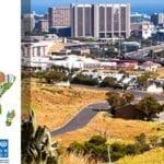 How to transform Africa's economies