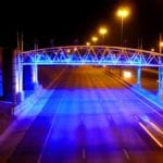 Multiple road funding methods including e-tolls required in South Africa – economist
