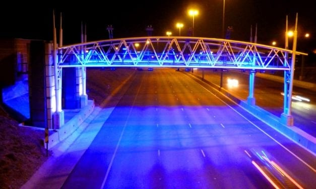 Tag Gauteng Freeway Improvement Project Sanral Sues Construction Firms