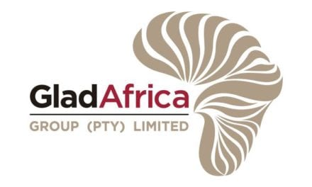 GladAfrica Group takes the Gold for Civilution Congress