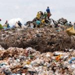 How do we integrate waste pickers?