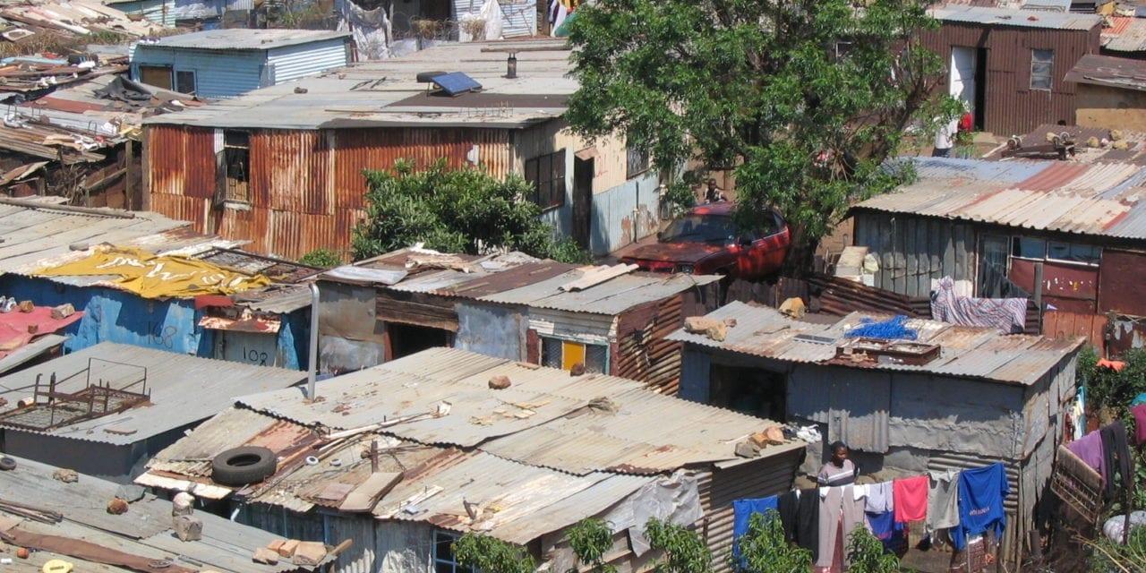 eThekwini's plans to eradicate a 40-year housing backlog